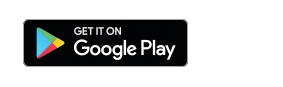 Downloaden van Google Play